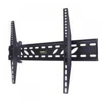Suport Cabletech pentru LCD, 37-70 inch, maxim 50 kg, Negru