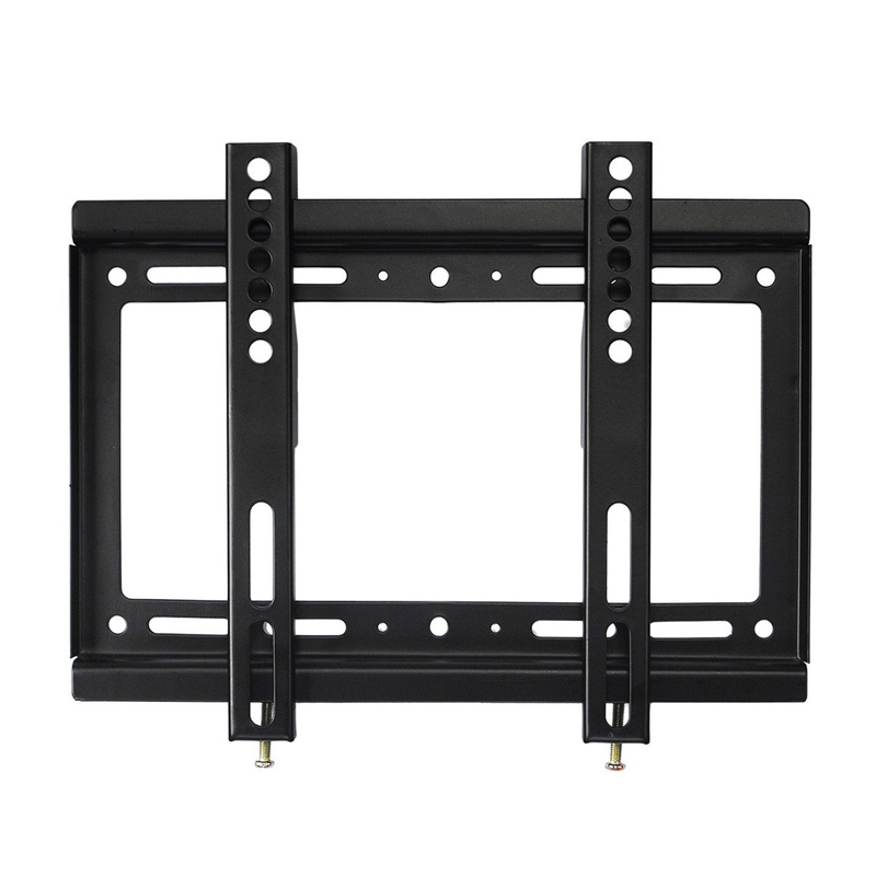 Suport LED/LCD PDP, diagonala 14-42 inch, maxim 25 kg 2021 shopu.ro