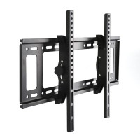 Suport LED/LCD PDP, diagonala 26-55 inch, maxim 50 kg