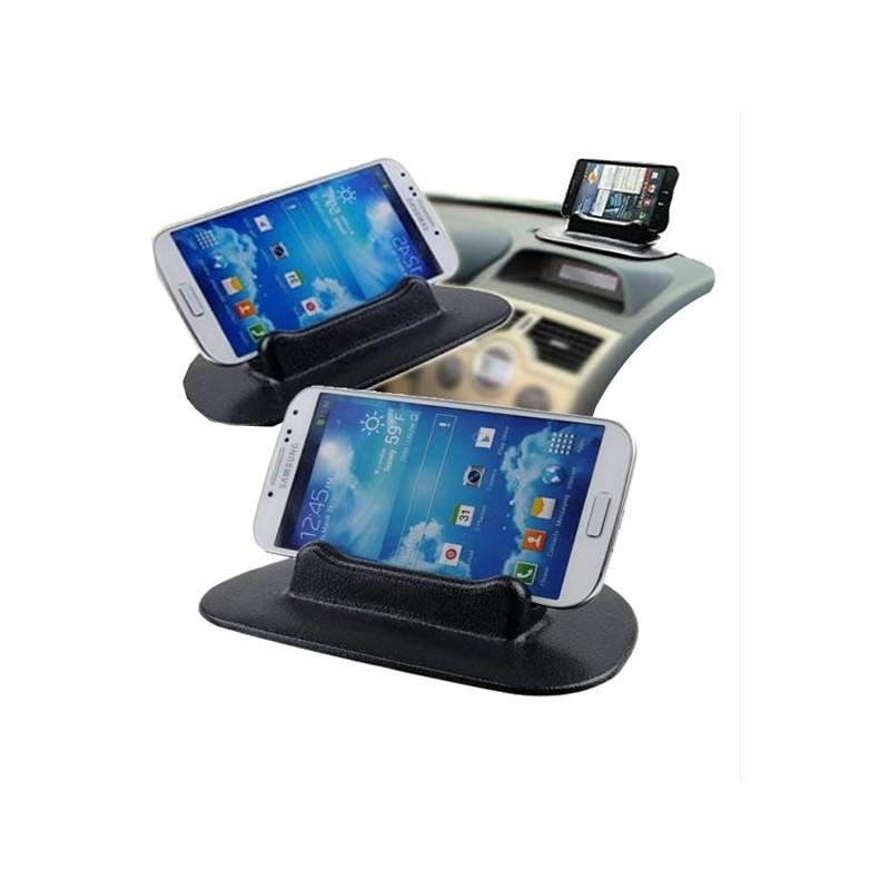 Suport pentru telefoane Smart Stand