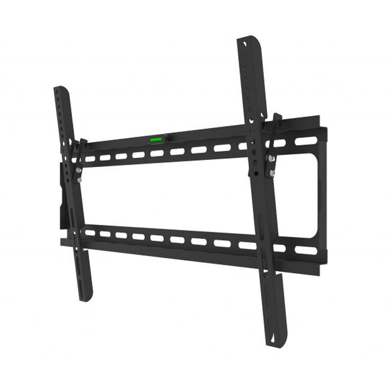 Suport TV Akai, diagonala 81 - 139 cm, 400x400, maxim 35 kg 2021 shopu.ro