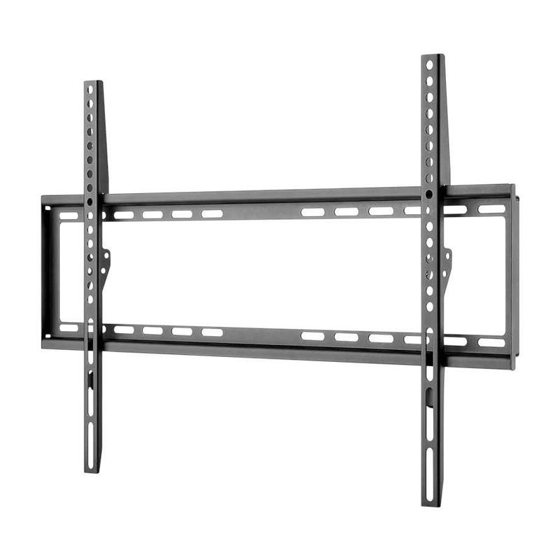 Suport TV LCD de perete fix Goobay, 37 - 70 inch, maxim 35 kg 2021 shopu.ro