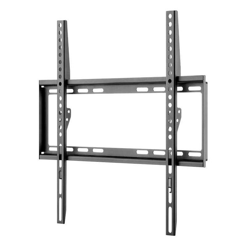 Suport TV LCD fix de perete Goobay, 32 - 55 inch, maxim 35 kg