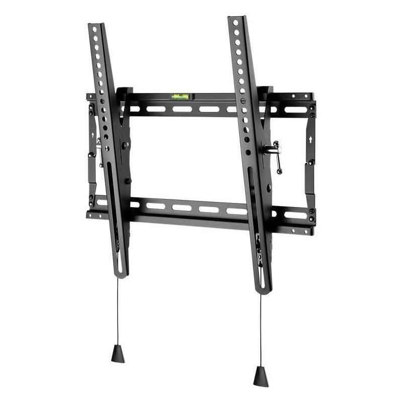 Suport TV de perete Goobay, 43 - 100 inch, maxim 75 kg 2021 shopu.ro