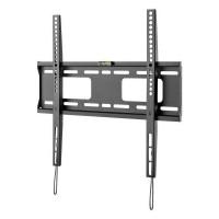 Suport TV fix de perete Goobay, 32 - 55 inch, maxim 50 kg