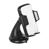 Suport auto pentru telefon cu brat ML0669
