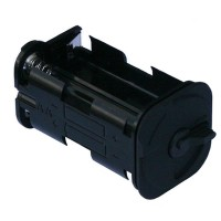 Suport pentru baterii DNV Pulsar
