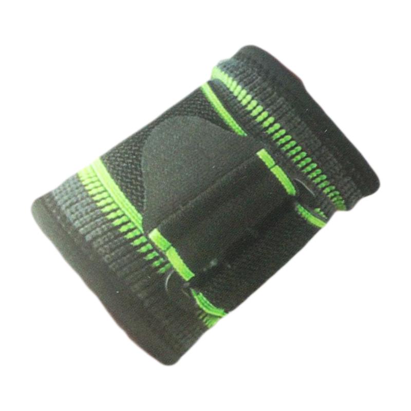 Suport pentru incheietura Limit YC7312, material elastic 2021 shopu.ro