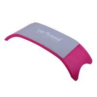 Suport pentru maini silicon LRJ501, roz