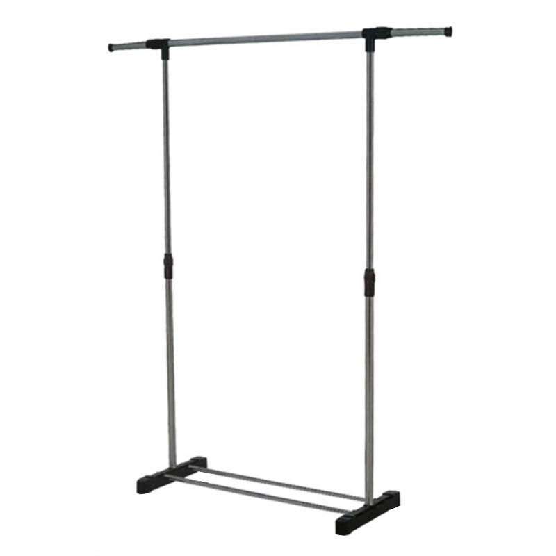 Suport reglabil pentru haine Drying Rack JL-2168, 150 x 150 cm 2021 shopu.ro