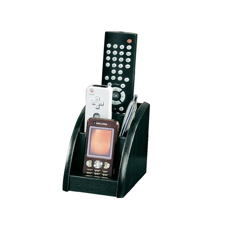 Suport telecomenzi Officer 2021 shopu.ro