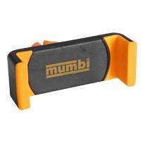 Suport universal M-LIFE, grilaj auto, portocaliu