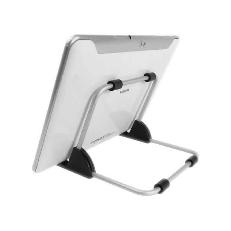 Suport universal metalic pentru tableta