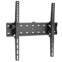 Suport universal pentru TV LED Cabletech, 32-55 inch, reglare unghi vertical