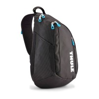 Rucsac Thule Crossover Sling Pack, 14 l, 13 inch, Black