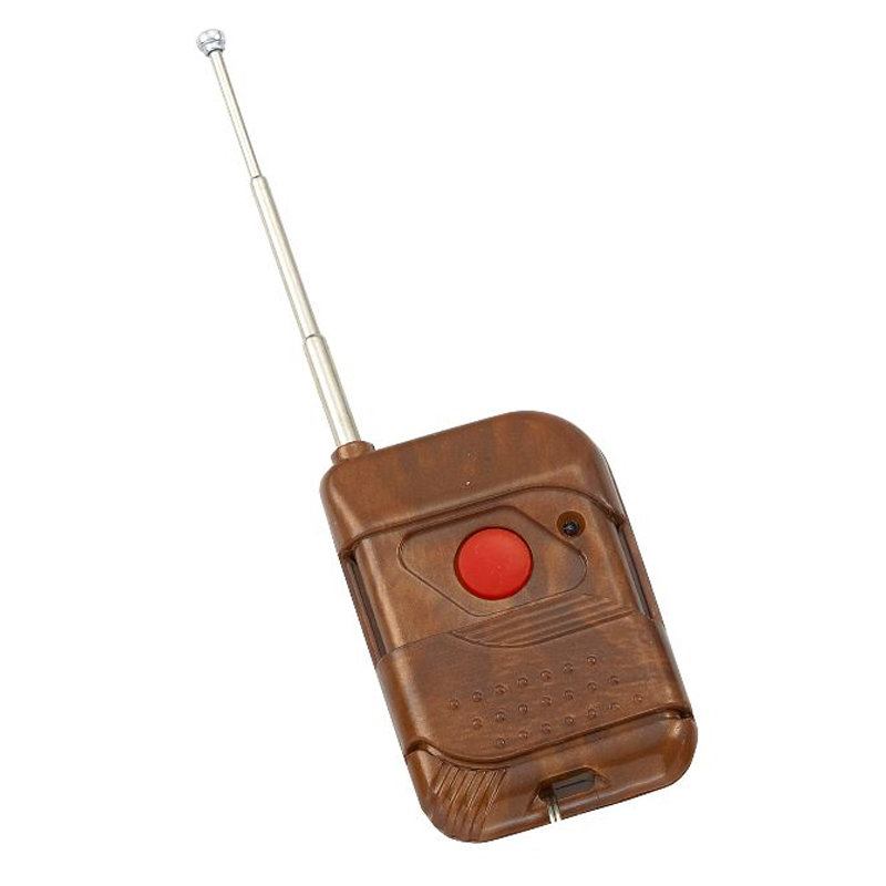 Telecomanda wireless pentru yala EE-100 Headen