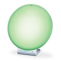 Lampa cu lumina naturala/ambientala Beurer, LED