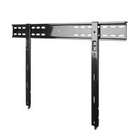 Suport universal LCD Goobay, diagonala 37-70 inch, 40 kg