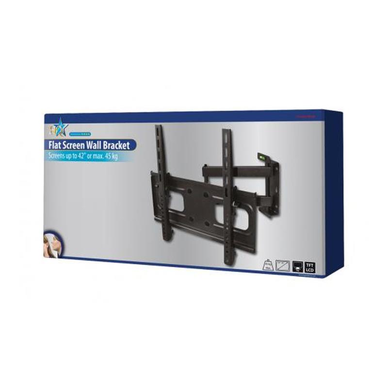 Suport LCD/Plasma HQ, diagonala 32-47 inch