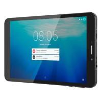 Tableta Eagle 804 Kruger Matz, 8 inch, 3G, negru