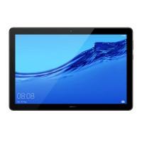 Tableta Huawei MediaPad T5, display 10.1 inch, 32 GB, 3 GB RAM, Wi-Fi, 5100 mAh, Black