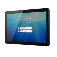 Tableta Kruger Matz EAGLE 1066, 10.1 inch