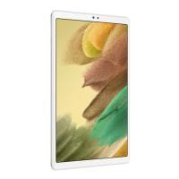 Tableta Samsung Galaxy Tab A7 Lite, WiFi, ecran 8.7 inch, 3 GB RAM, 32 GB, 5100 mAh, Silver
