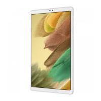 Tableta Samsung Galaxy Tab A7, LTE, ecran 8.7 inch, 3 GB RAM, 32 GB, 5100 mAh, Lite Silver