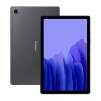 Tableta Samsung Galaxy Tab A7, Octa-Core, LTE, ecran 10.4 inch, 3 GB RAM, 32 GB, 7040 mAh, Dark Grey
