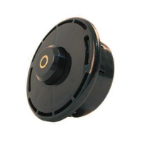 Tambur MTC Komatsu, 1.3 - 4 mm, Autocut