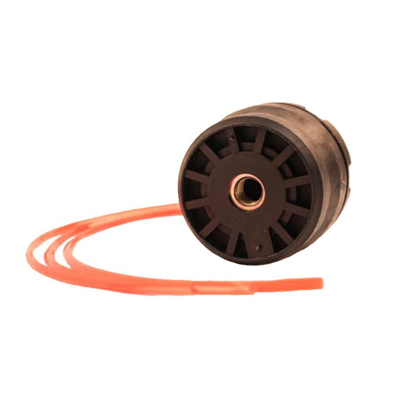 Tambur MTC Micul Fermier, 6 fire, 1.3 - 4 mm, functie autocut 2021 shopu.ro