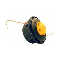 Tambur MTC Micul Fermier, 1.3 - 4 mm, buton, functie autocut