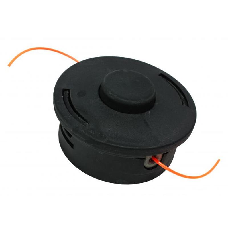 Tambur MTC pentru Stihl, M10 x 1 mm, 1.3 - 4 mm, Autocut shopu.ro