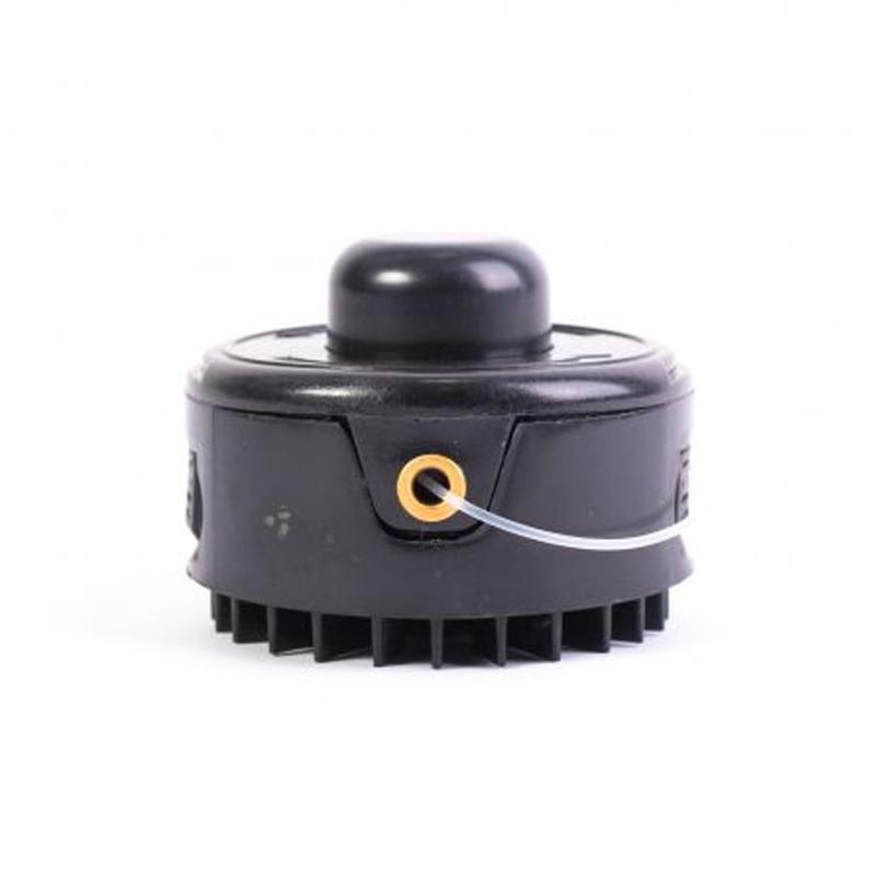 Tambur MTC pentru trimmer electric A-1 M8, fir 1.3 - 4 mm 2021 shopu.ro