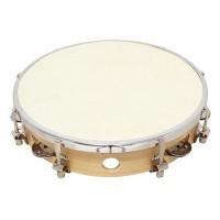 Tamburina cu clopotei Salsa, diametru 22 cm, model mic