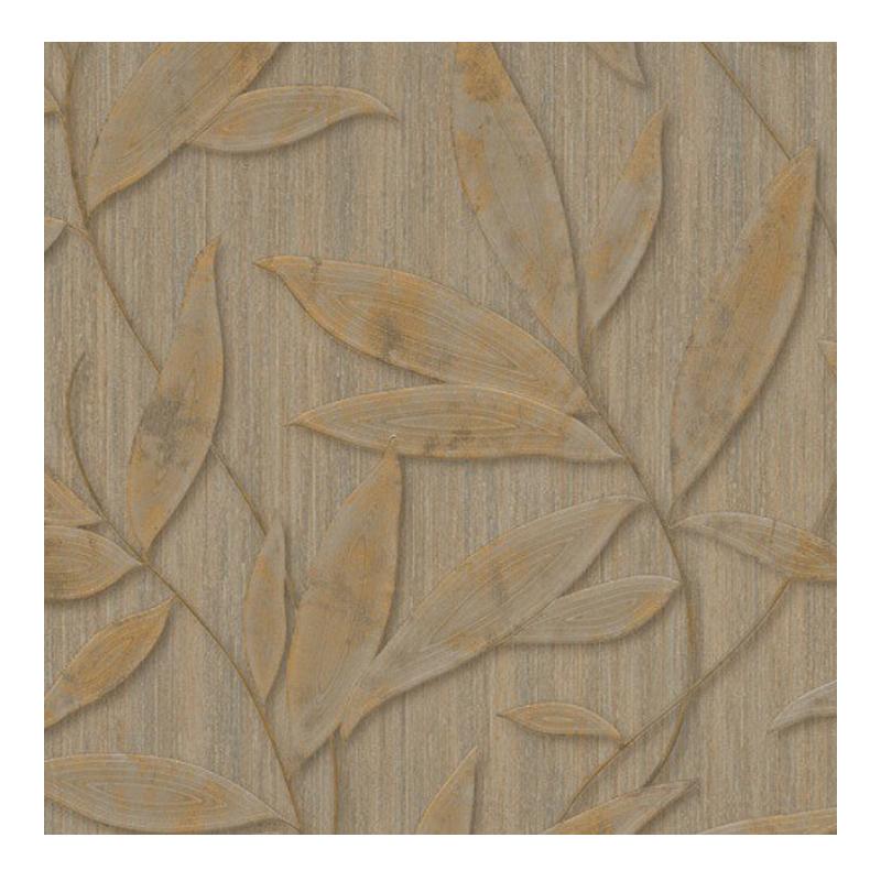 Tapet vlies AS Creation Siena 328805, 10 x 0.53 m, model floral 2021 shopu.ro