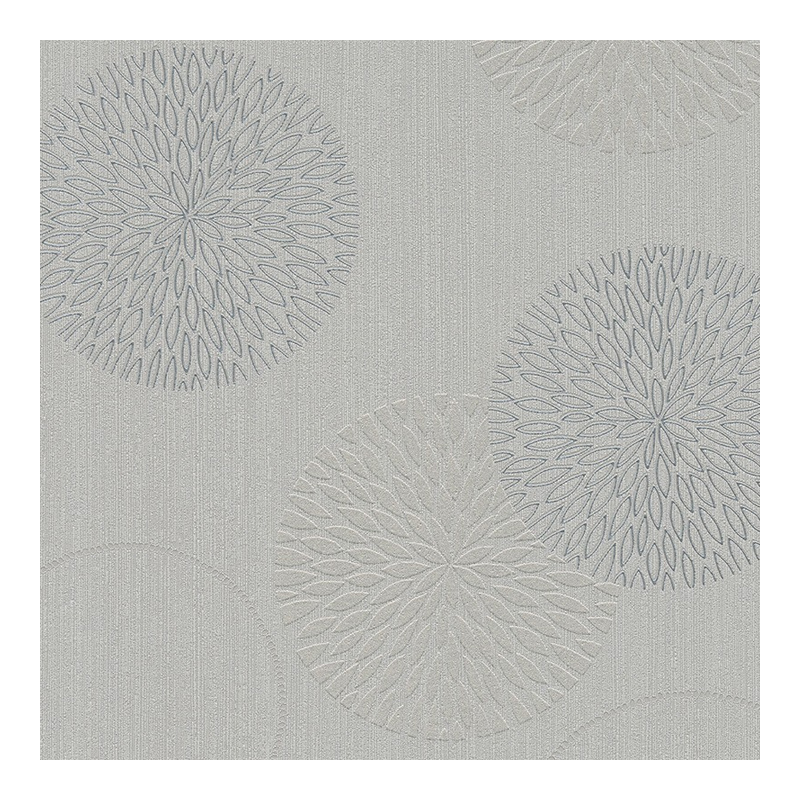 Tapet vlies AS Creation Spot 2 937921, 10 x 0.53 m, model floral 2021 shopu.ro