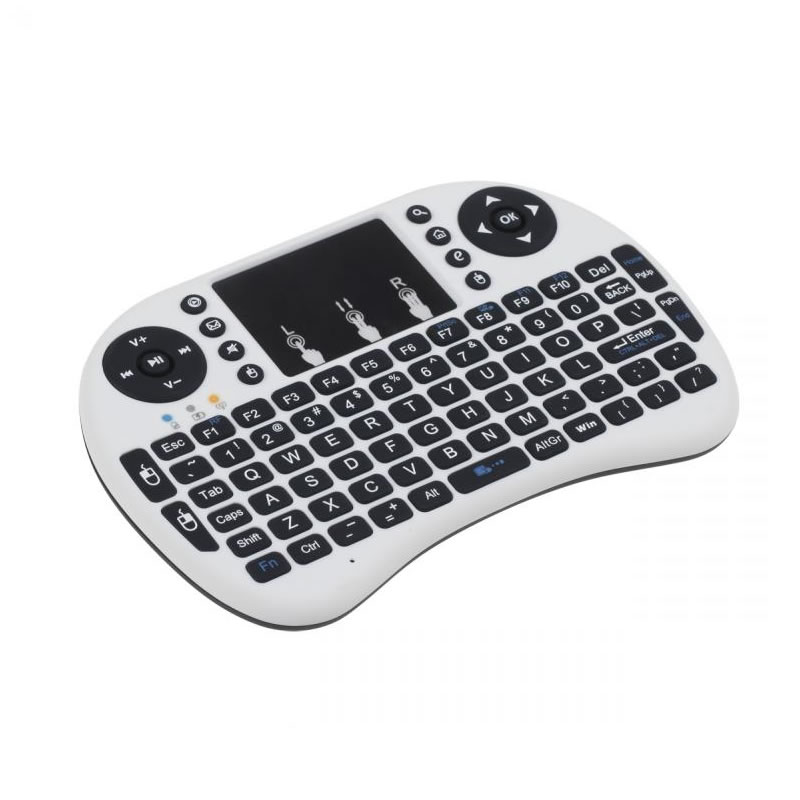 Tastatura dedicata Android Smart Kruger Matz, bluetooth 2021 shopu.ro
