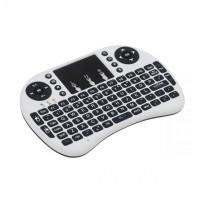 Tastatura dedicata Android Smart Kruger Matz, bluetooth