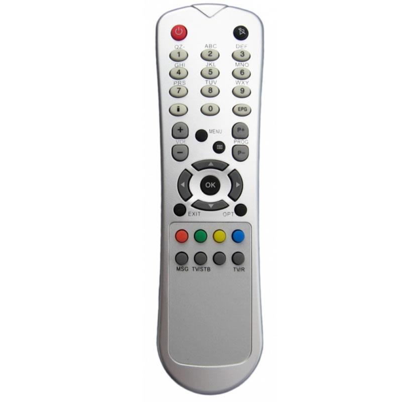Telecomanda Digi TV