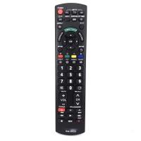 Telecomanda LED Panasonic PIL1031, negru