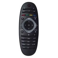 Telecomanda Philips LCD/LED, Negru