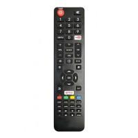 Telecomanda Smart TV Vortex, 8 m, buton Netflix