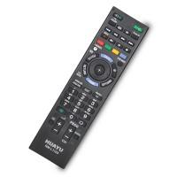Telecomanda Sony RM-L1165 Smart 3D
