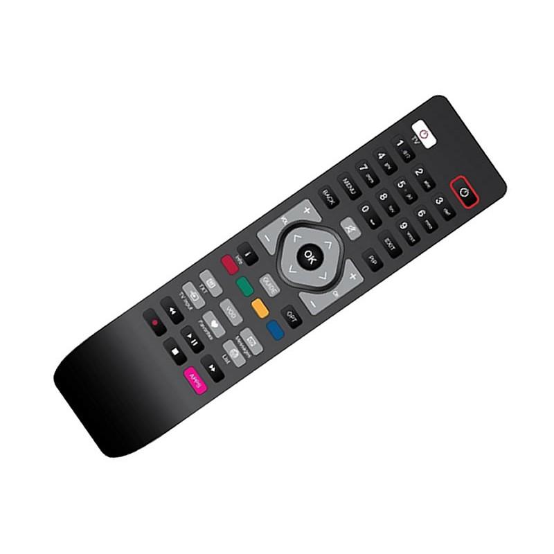 Telecomanda Telekom STB-IPTV Kaon 7356 2021 shopu.ro