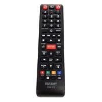 Telecomanda universala Samsung SAM-919, Negru