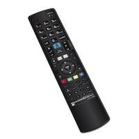 Telecomanda universala TV/LCD LG Jolly Line, buton Netflix