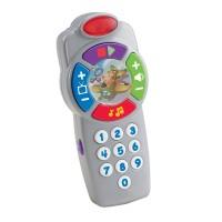 Telefon interactiv pentru copii Learning Phone, 6 luni+