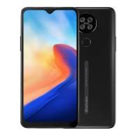 Telefon mobil Blackview A80, Dual SIM, display 6.1 inch, 16 GB, 2 GB RAM, 4G, 4200 mAh, Black