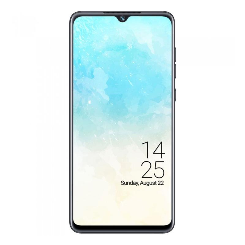 Telefon mobil Smart iHunt S20 Plus Apex, Android 9, ecran IPS 6.3 inch, 16 GB, 2 GB RAM, 8 MP, 3000 mAh, Dual Sim, Black 2021 shopu.ro